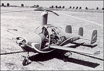 Helicop-Air L.50
