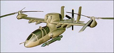 http://aviastar.org/foto/kamov_v-100.jpg