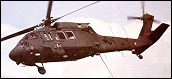 "Sikorsky EH-60A ""Quick Fix - 2"""