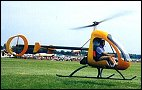 American Sportscopter Ultrasport 254