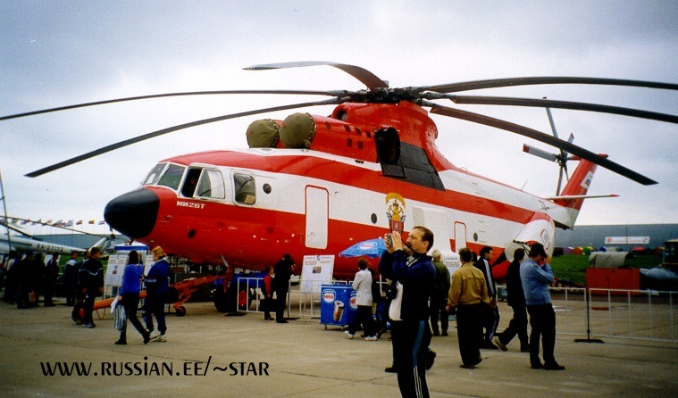 helicopters mi 35m with Helicopter on Russian Helicopters Displays Military Helicopters At Singapore Airshow 2014 further 6130 besides Sleeping With Enemy moreover Russia  pletes delivery 12 mi 35 ah 2 sabre attack helicopters to brazilian armed forces 1404133 also 1081458583204.