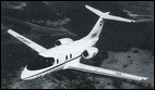 Beech Model 400 Beechjet