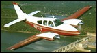 Beech Model 55 / 56 / 58 Baron
