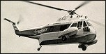 Sikorsky S-62 / HH-52</a
