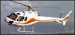 Aerospatiale AS.350 ''Ecureuil''